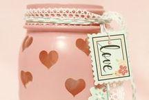 St. Valentine's Day / by Michelle Roy
