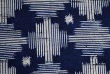 Prints + Patterns / by make+haus