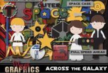 MagsGraphics Digital Scrapbooking Kits / Digital Scrapbooking Kits created by MagsGraphics.  Available at MagsGraphics.com, MyMemories.com, Gingerscraps.net, & PlainDigitalWrapper.com