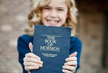 LDS Ideas / by Lindsey Redfern | The R House