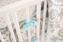 Baby # 2... / by Tara Calcote Williams