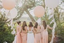 Wedding / by Julie Bede
