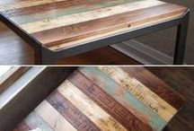 DIY Home Decor / by Michelle Roy