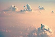 SKY / by Alba Prats