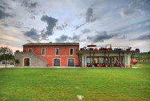 Vitaria / An amazing vacation spot- rent for a special event or for a month.