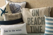 Future Trayer beach house