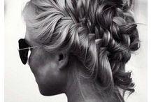 Hair Please
