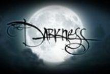 """darkness edge""⚔☠⚔ / no nudity"