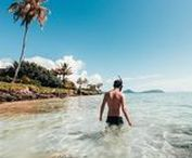 Hawaii - Welcome Home / Insiders guide to Hawaii - Our Someday Home