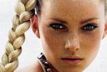 Make me up! / Make up styles