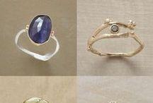 pretty jewelry...