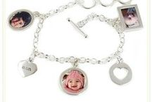 PlanetJill | Jewelry & Gifts / Fun and thoughtful gift ideas for every special person in your life!