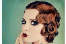 HAIR / by Ariela Balista