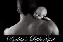 DADDY'S LITTLE GIRL☼웃유☼