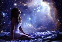 """""""DREAMSღhopesღRealities and wishes"""""""