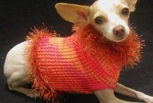 Furry Babies - Gift and Party Ideas for Pets / Furry Babies - Gift and Party Ideas for Pets