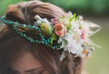 Unity / Inspiration for my dream wedding
