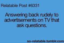 Motion Pictures  / Movies, T.V shows, Actors, Actress'.. Word :D
