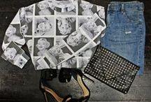 Fashion & Outfit Ideas / Fashion & Outfit Ideas