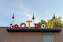 Denver Life - Restaurants/Night Life / Favorite places to dine/hang out in Denver