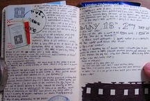 Journals and Journaling