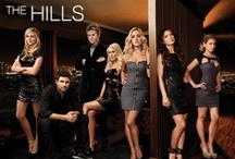 The Hills  / The Hills. Lauren Conrad all day everyday 