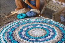 Craft lovers ♥ / Patrones, tutoriales, DIY por crafters, diseñadoras, blogueras y manos creativas inspirados por lanas Katia | Patterns, tutorials, DIY made by crafters, designers, bloggers and creative minds with Katia yarns