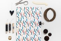 Bullet journaling, notebooks & desk supplies / Notebooks, bullet journaling Ideas, pens, paper goods, craft supplies