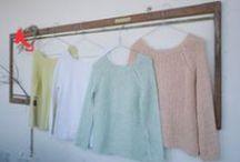 Romantic Colors / #Tendencias de #colores Katia #Primavera /#Verano 2014   Katia #color #trend for #Spring/#Summer 2014  #Romantic #Colors