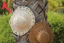 Rustic & Natural Colors  / #Tendencias de #colores Katia #Primavera /#Verano 2014   Katia #color #trend for #Spring/#Summer 2014 #Rustic & #Natural #Colors