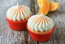 Cupcakes / by Kandee Jenson