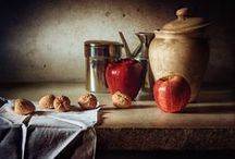 PHOTOGRAPHY | Still Life / Perfect photos about still life from photographers all over the world.