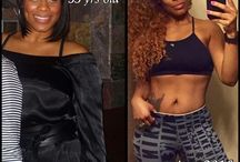 Total Body Transformations!