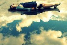 inspiration / by skye zambrana