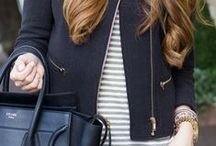 fashion forward / by Brittany Boysel