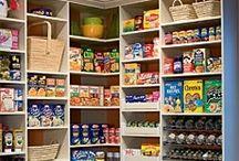 Happy OCD / Organizing is like heaven to me.