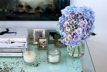 Home / Inspiración para decorar / by Carmen Ortega