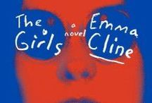 Rebecca's Favorite Books