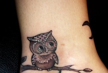 tattoo love..