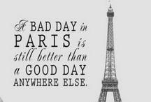Merveilles de Paris