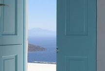 Bedroom - Birch/Blue/Breezy