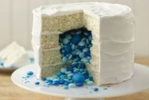 Party torte per bambini