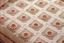 ~ Sweet Stitching ~ / Crochet ~ Knit ~ Stitch