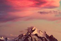Pink / by Jessica Crim