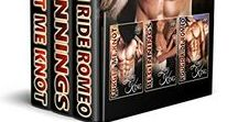 Crawley Creek Series / The Crawley Creek Series by Lori King Beginnings (Free Prequel) Forget Me Knot (book 1) Rough Ride Romeo (book 2) Claiming His Cowgirl (book 3) Sunnyside Up (Update Novella) Hawke's Salvation (Coming March 2016)