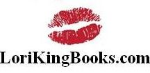 Other Books By Lori King / Growth Rings (Poetry book), Irrevocably Claimed Anthology, Alpha Shifter's After Dark Box Set