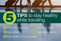 Everyday Tips and Hints / Everyday #health and #wellness tips / by Mercy Medical Center - Des Moines