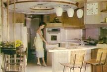 Inspiration in other Vintage Campers