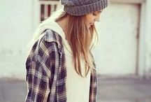 my style.. / by Tailore Maddy White