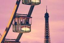 F R A N C E / França